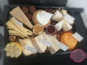 plateaufromage2
